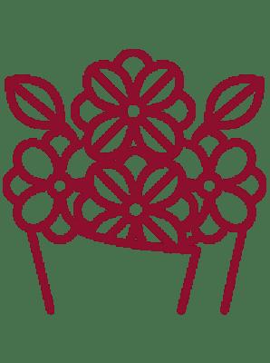 Logo Florist